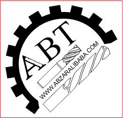 فروشگاه ابزار علی بابا | لوازم_قالب_سازی